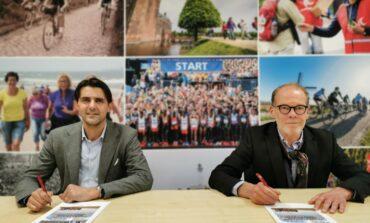 Vernieuwde samenwerking Le Champion en MYLAPS voor ultieme sportbeleving