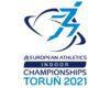 Tijdschema EK indoor atletiek in Torun (Polen)