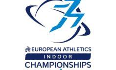 Nederland gaat met 35 atleten naar EK atletiek indoor in Polen