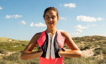 Brooks lanceert Run Fund en onderzoekt mentaal effect van hardlopen