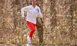 Michel Butter gaat toch voor de Olympische limiet tijdens NN Mission Marathon in Hamburg