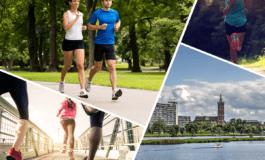 Hardlopers opgelet: Roermond City Run 2021 gaat door