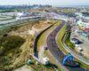 Zandvoort evenementen vanaf zaterdag 27 maart virtueel van start