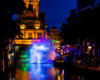 Alkmaar City Run by night woensdagavond 12 mei virtueel van start