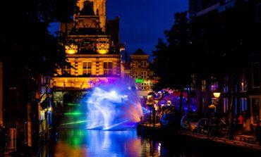 Alkmaar City Run by night woensdagavond 12 mei virtueel van start