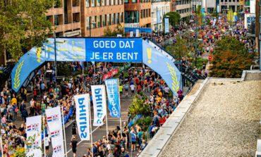 Inschrijving geopend voor 37ste Marathon Eindhoven op zondag 10 oktober
