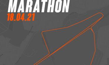 Zes Nederlanders op jacht naar Olympische limiet tijdens NN Mission Marathon op Airport Twente