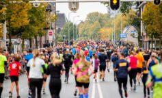 Inschrijving 34e editie 4 Mijl van Groningen geopend
