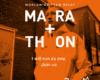 MA RA TH ON | Het NN Running Team terug op de startlijn tijdens de virtuele marathon op 22 en 23 mei