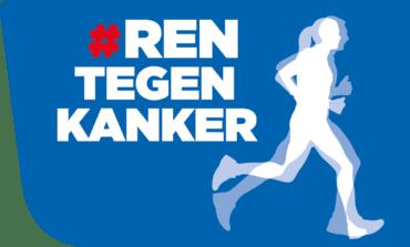 Ren tegen kanker bij Amsterdam Marathon: Teller voor KWF Kankerbestrijding al op ruim € 75.000