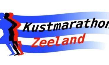 18e editie van Kustmarathon Zeeland kan doorgaan in oktober 2021