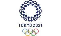 Namen voor Olympische Marathon bekend