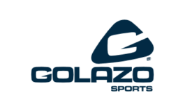 Nieuwe functie Mario Kadiks binnen Golazo Nederland