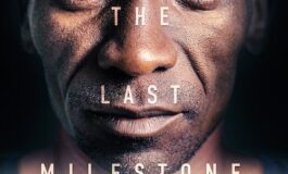 Eliud Kipchoge: The Last Milestone Officiele Trailer (INEOS 1:59 Challenge-documentaire)
