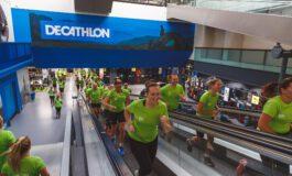 Sportieve partnership Sportaal en Stichting Marathon Enschede