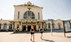 Derde editie Urban Trail Leeuwarden op 12 september