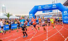 Ook groen licht voor Amsterdam Marathon