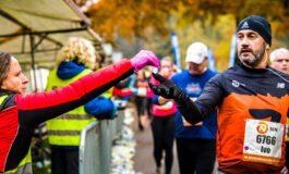 Zevenheuvelenloop eerste bekervrije hardloopevenement ter wereld