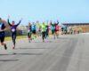 Inschrijving Zandvoort Circuit Run is geopend