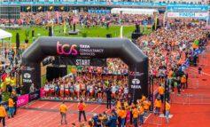 Tola en Tanui winnen Amsterdam Marathon in recordtijden