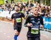 Inschrijving 39e Utrecht Marathon  geopend